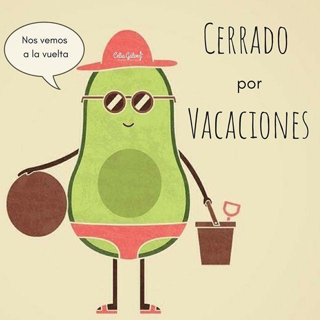Me Voy De Vacaciones A Disfrutar No Olvideis Cuidaros Todo Lo Que Mereceis Volvere Pronto Con Las Pilas Ir De Vacaciones Vacaciones Memes De Vacaciones