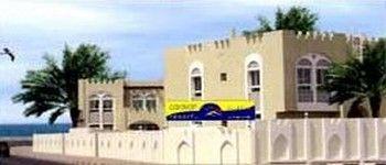 Виллы 3BR + 2 холла в рассрочку, в Аджмане. В стадии строительства 4,3 млн Dhs, 20% аванс и 80% в рассрочку платежа на 5 лет. Окончание строительства 2016 г.