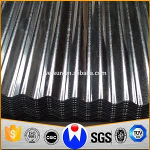 Image result for Corrugated Metal Pricing