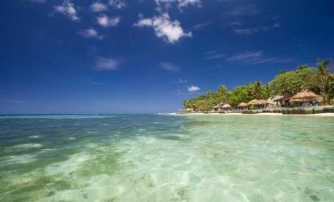 Fiji Pamm Travel