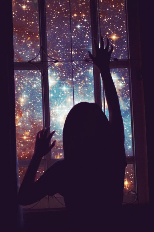 mystic-revelations: Let me out, let me dream By bbabyshambles