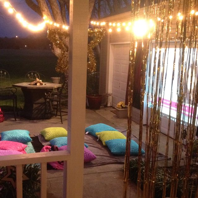 Best 25+ Birthday Party For 9 Year Old Girl Ideas On