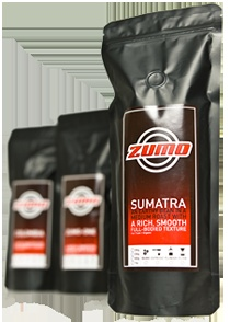 Zumo - an ace coffee shop I just found in Nelson NZ