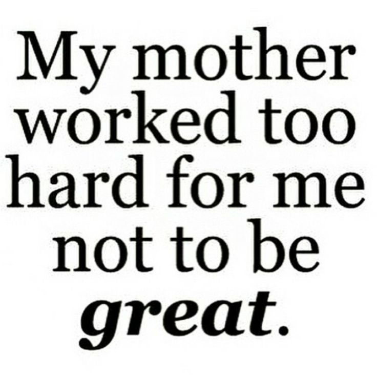 Make Your Mom Proud Quotes: The 25+ Best Proud Parent Quotes Ideas On Pinterest