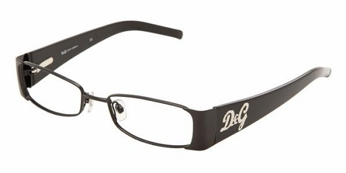 sears optical frames prices
