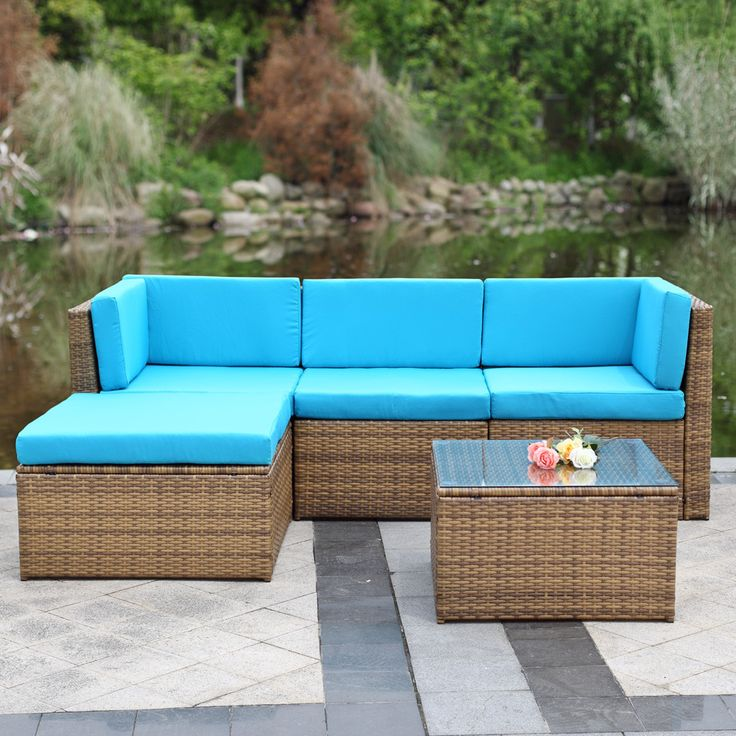 Home furniture sale. Thinking about buying Outdoor Rattan Co... Check it out here http://discountsland.co.uk/products/copy-of-4-piece-outdoor-rattan-furniture-set?utm_campaign=social_autopilot&utm_source=pin&utm_medium=pin #furnituresale #discountsland