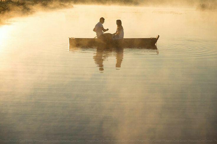 Le acque di pelle di cuore navigheranno il mio navigarti.. Buona giornata in #poesia <3