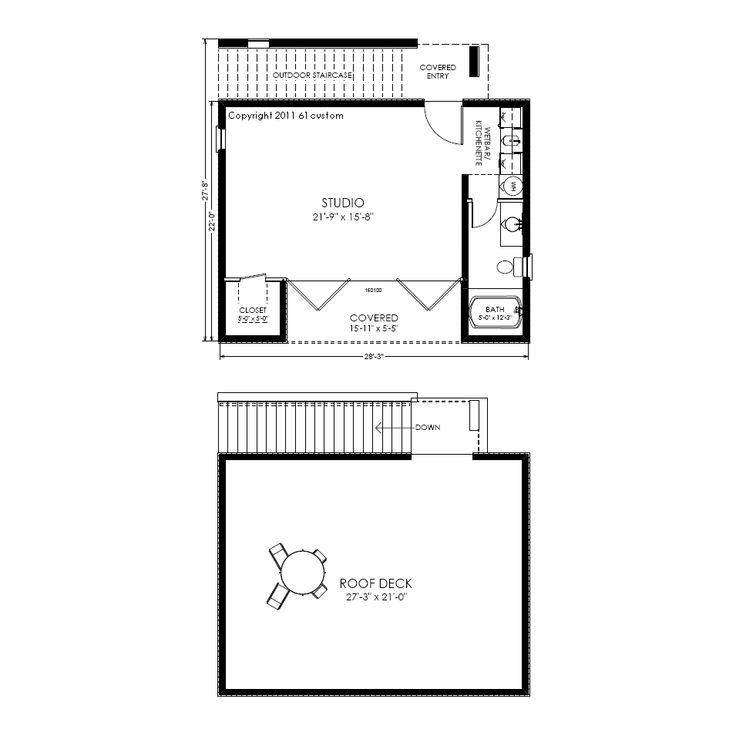 1000 Images About Floor Plans On Pinterest Craftsman