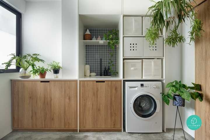 6 Spots You Tend To Overlook When Designing Your Home | Article | Qanvast | Home Design, Renovation, Remodelling & Furnishing Ideas