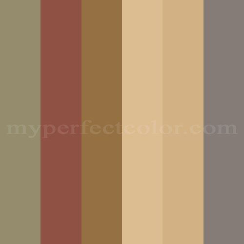 THESE ARE ALL THE COLORS I'VE ALREADY PICKED!!!! TUSCAN INSPIRATIONS