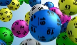 Powerball Jackpot at $305 Million, 6th Largest in History