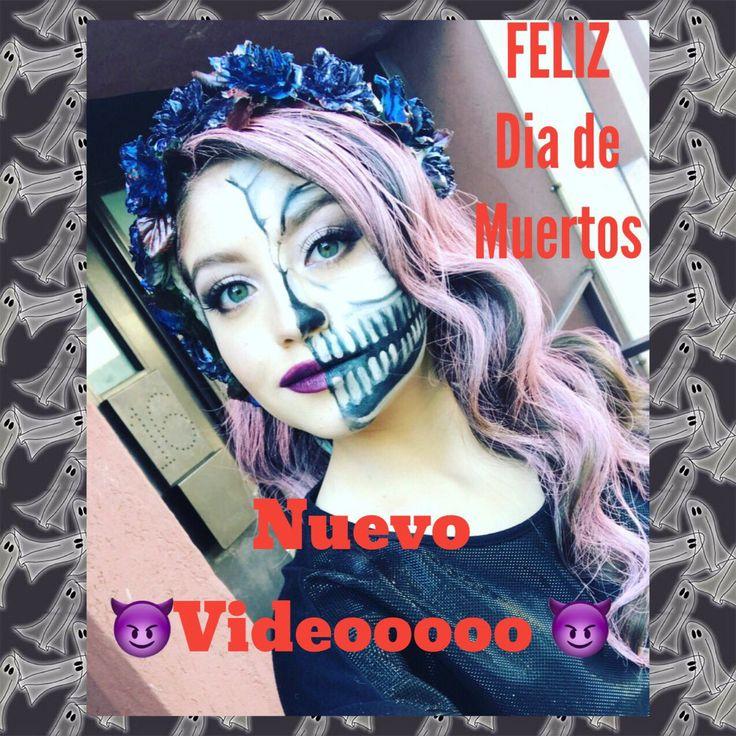 Tweets con contenido multimedia de KAROL SEVILLA (@karolsevilla) | Twitter
