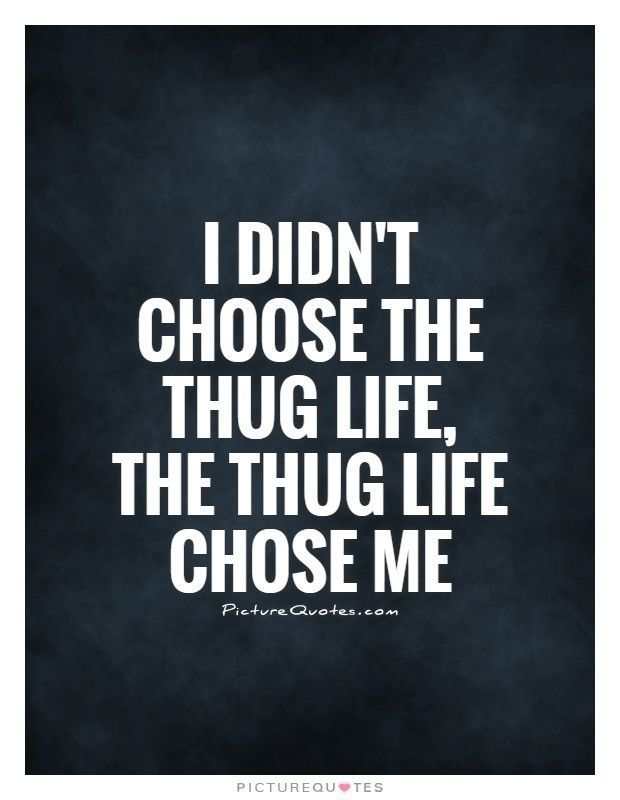 10 Best Gangster Quotes About Life | Inspiring Famous Quotes...