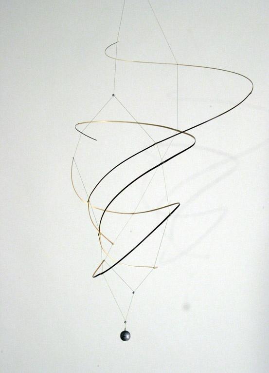 Laurent Lo / mèche de vent 1
