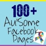 100+ Autism Resources -Raising Extra Special Kids