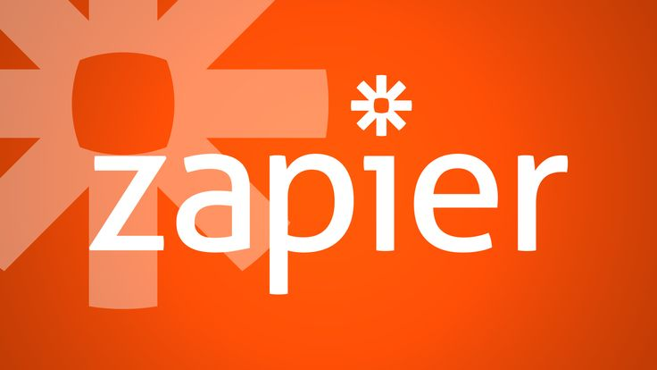 Zapier launches Digest so its apps can send their messages where you want