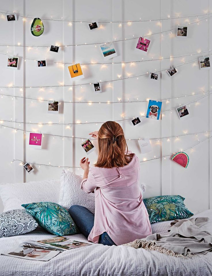 532 best images about bedroom fairy light ideas on for Fairytale bedroom ideas