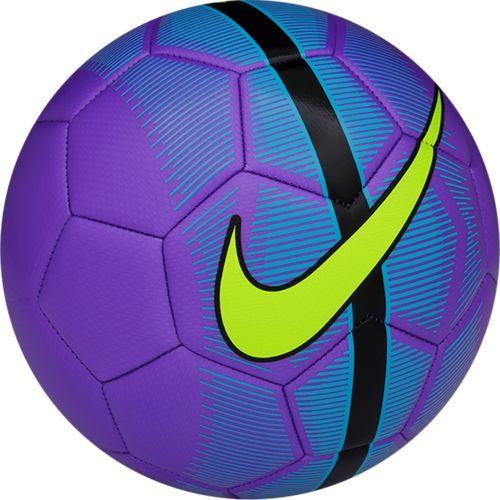 Nike Soccer Balls | Academy