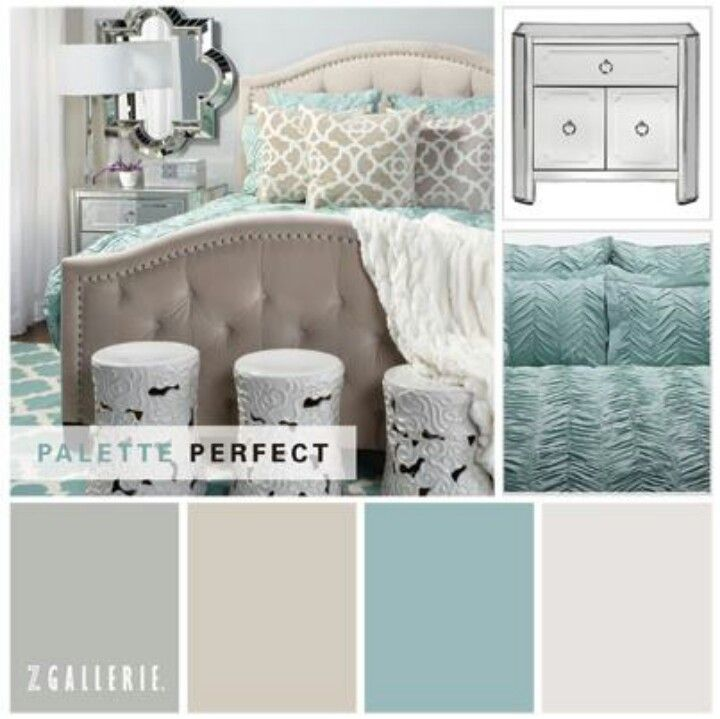 future home pinterest paint palettes inspiration and color paints