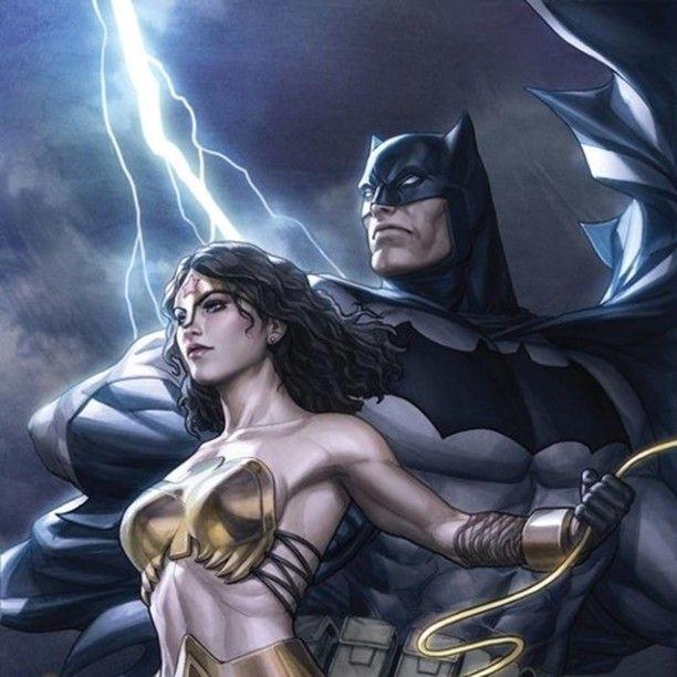 Like if you are Excited!        #Batman #dccomics #superman #manofsteel #dcuniverse #dc #marvel #superhero #greenarrow #arrow #justiceleague #deadpool #spiderman #theavengers #darkknight #joker #arkham #gotham #guardiansofthegalaxy #xmen #fantasticfour #wonderwoman #catwoman #suicidesquad #ironman #comics #hulk #captainamerica #antman #harleyquinn