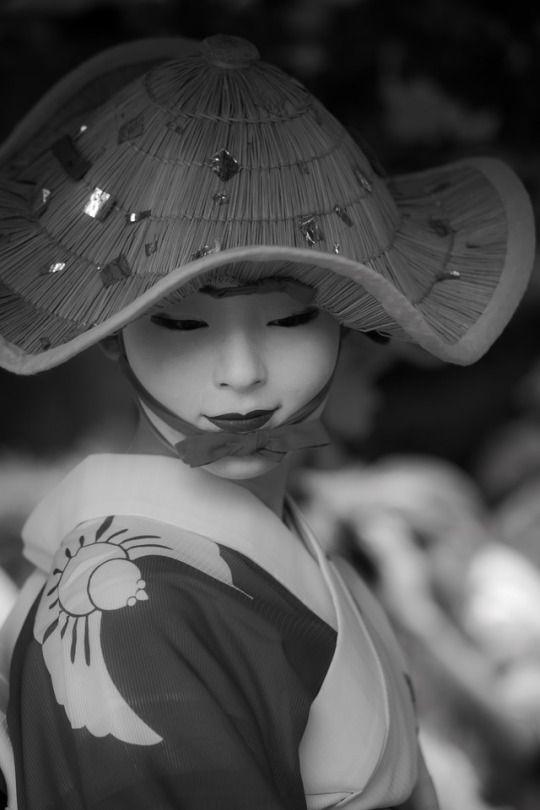 Gei芸Mai舞Ko妓