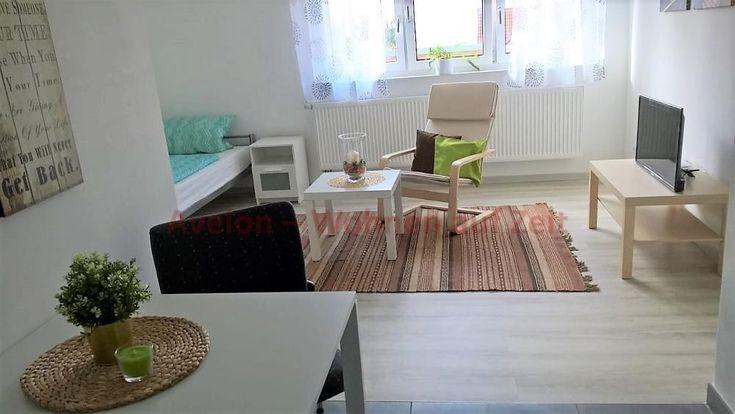 Erlangen, ab 1.5.18: Gemütliches 1-Zimmer-Appartement  Details zum #Immobilienangebot unter https://www.immobilienanzeigen24.com/deutschland/bayern/91341-roettenbach/Erdgeschoss-mieten/48543:-471130993:0:mr2.html  #Immobilien #Immobilienportal #Röttenbach #Wohnung #Erdgeschoss #Deutschland