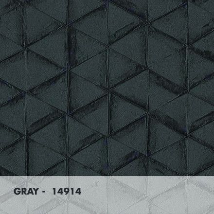 Revolve Geometrics Wallpapers