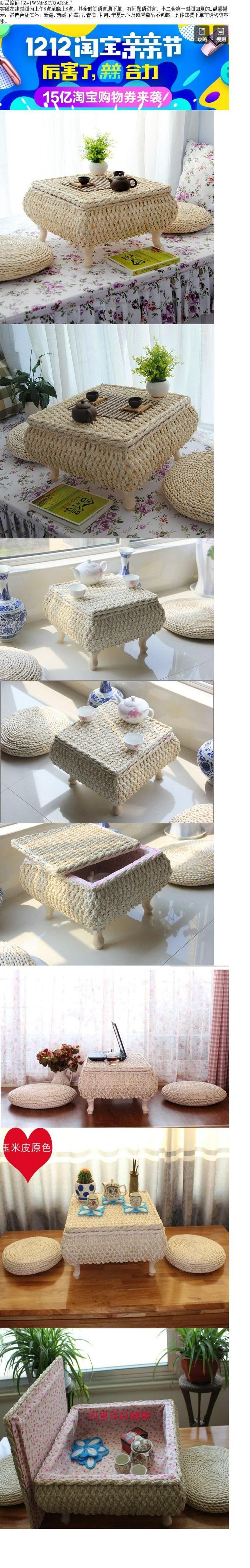 Модель номер татами небольшой чайный столик, балкон эркер стол детские хранения пойти Чжо-Таобао