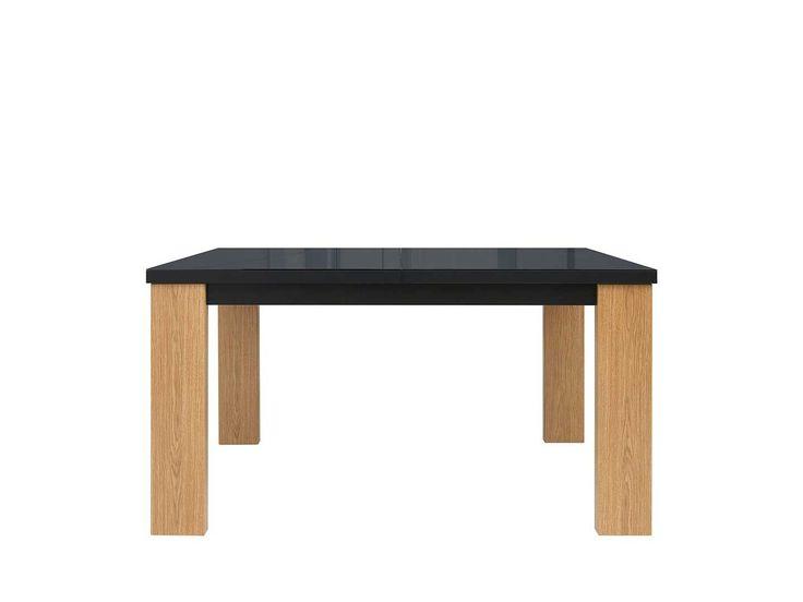 stół Arosa #meble #furniture #new #nowość #stół #livingroom #salon #modern #nowoczesne #ideas #inspiration #inspiracje #wnetrza #interior
