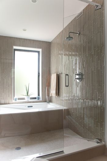 best 25 wet rooms ideas on pinterest small wet room