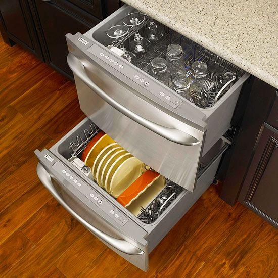 how to use franke dishwasher