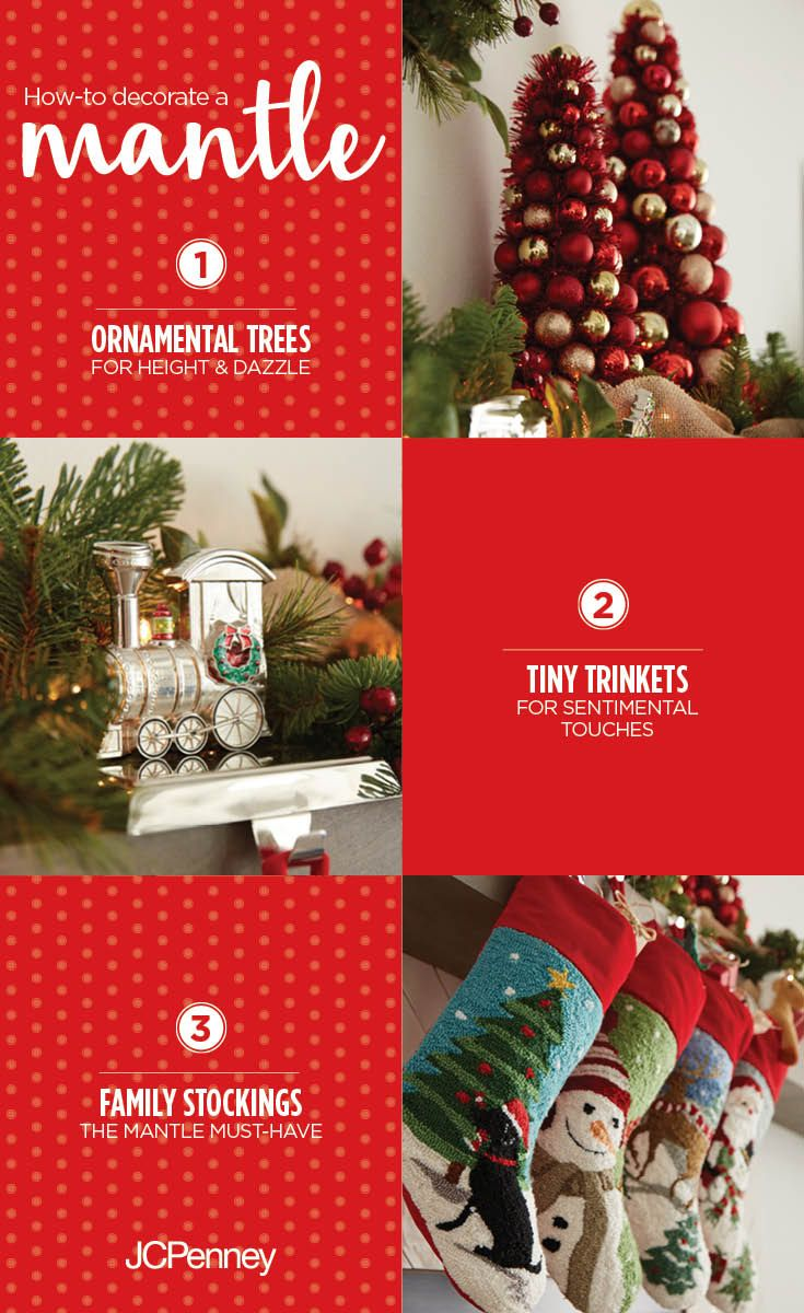 154 best 'Tis The Season! images on Pinterest | Christmas parties ...