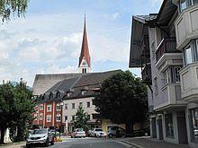 Brixlegg – Wikipedia