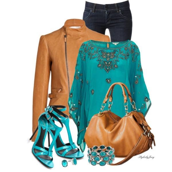 Out fit set: #big #girl #fashion #outfit #set