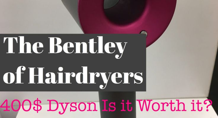 sephora,beauty,2017,dyson, supersonic, dyson supersonic, hair dryer, dyson hairdryer, dyson å¹é¢¨æ©Ÿ harry josh,hairdryer, best hair dryer 2016, dyson, hair dryer price, best hair dryer 2015, dyson, hair, dryer