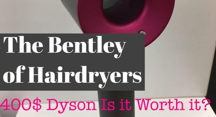 sephora,beauty,2017,dyson, supersonic, dyson supersonic, hair dryer, dyson hairdryer, dyson å¹é¢¨æ©Ÿ harry josh,hairdryer, best hair dryer 2016, dyson, hair dryer price, best hair dryer 2015, dyson, hair, dryer