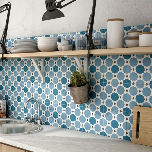 10 best Sol images on Pinterest Tiles, Baking center and Bathroom - ciment colore pour terrasse