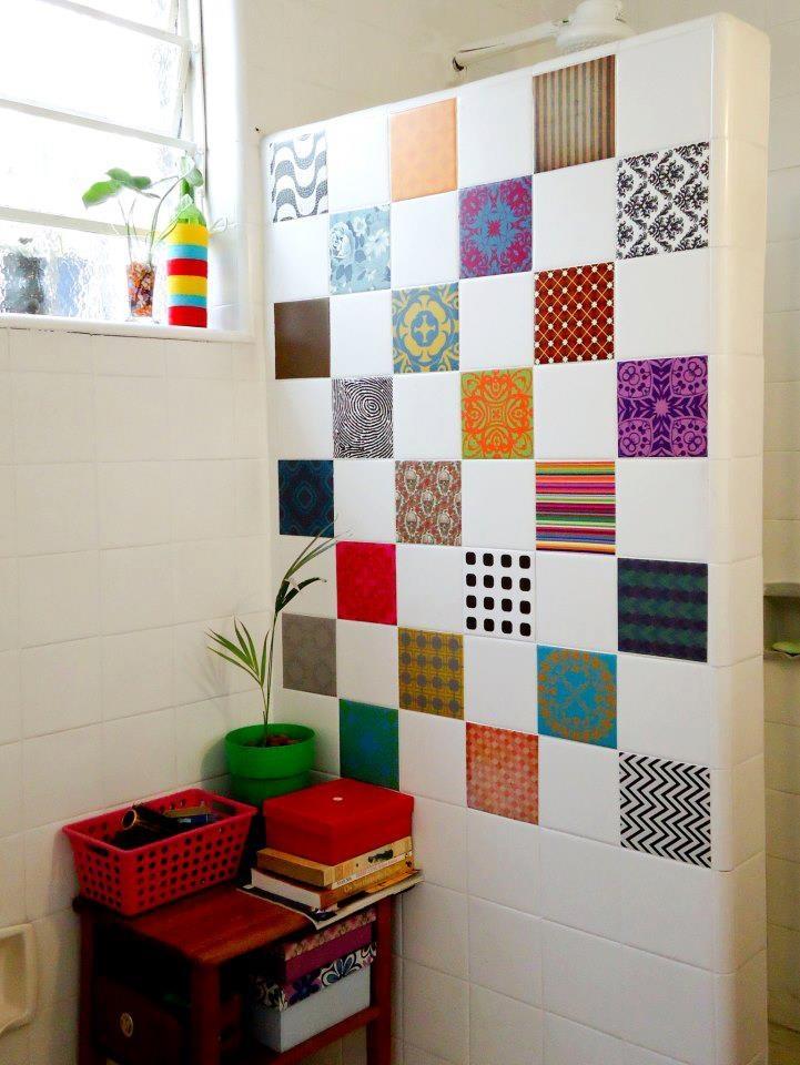 139 melhores imagens de decora o da casa no pinterest for Nova casa azulejos