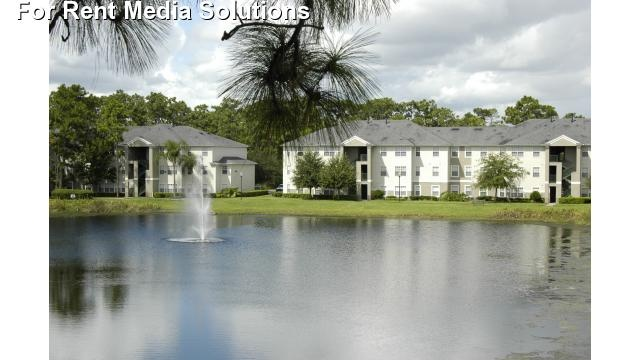 Wentworth Apartments For Rent in Orlando, Florida - Apartment Rental and Community Details - ForRent.com