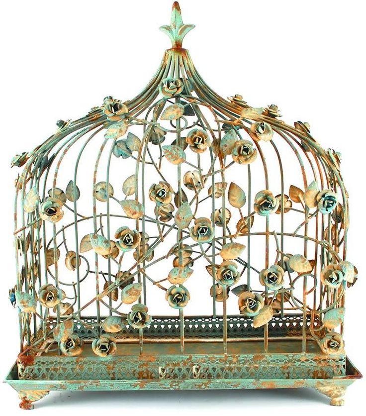 1000 ideas about birdcages on pinterest antique bird cages vintage bird cages and antiques. Black Bedroom Furniture Sets. Home Design Ideas
