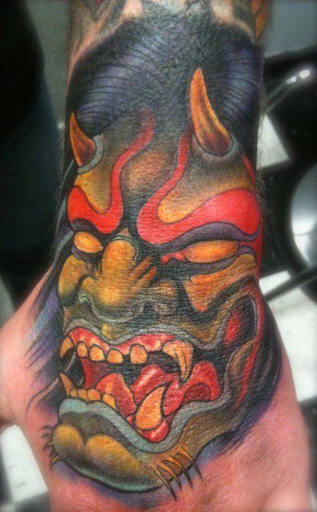 art of gunnar tattoo 39 s pinterest art