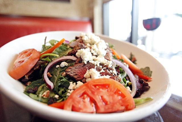 Greek Restaurant New Smyrna Beach