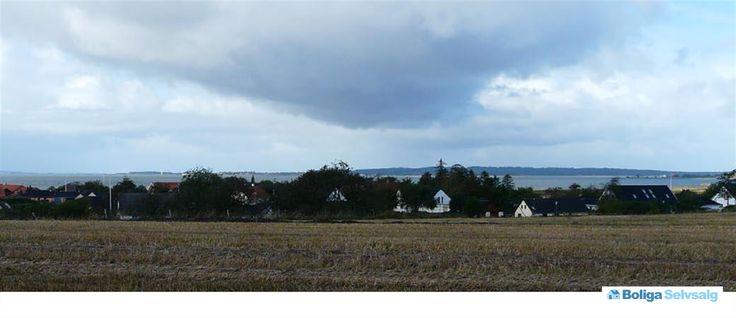 Marken 17-19-21, 9440 Aabybro - Grunde med fjordudsigt på Gjøl - Aabybro Nordjylland #helårsgrund #grund #grundsalg #aabybro #selvsalg #boligsalg #boligdk