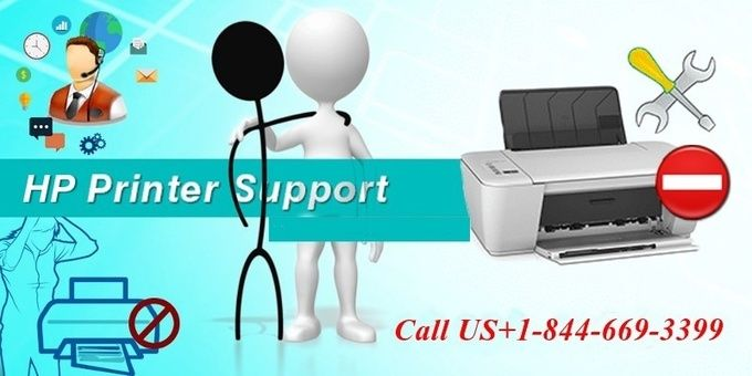 Fix Xerox Printer Offline Error Support Number 1 844 669 3399 Usa
