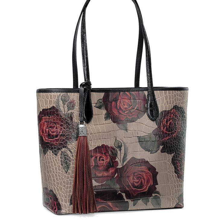 e9b836f8db7a 17 Best images about handbags on Pinterest