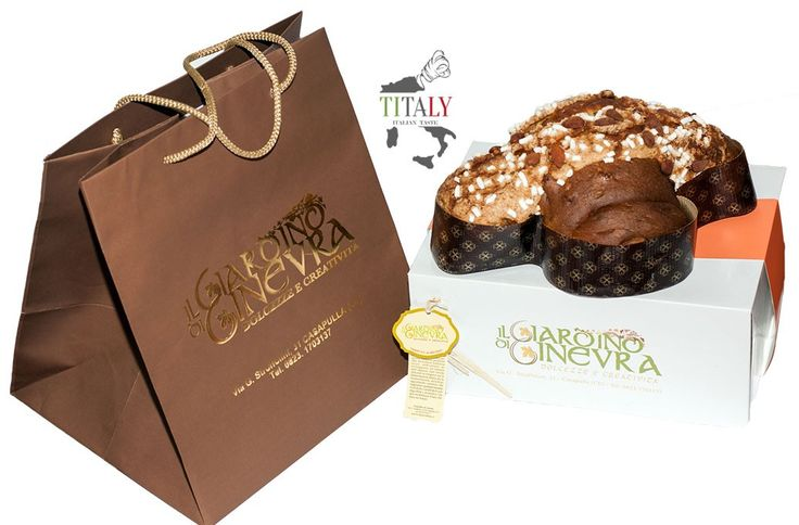 Classic handcraft colomba gr.1000   Ingredients: flour, egg yolks fresh, candied fruits, natural yeast, sugar, butter and salt.