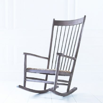 1000 images about rocking chair op pinterest