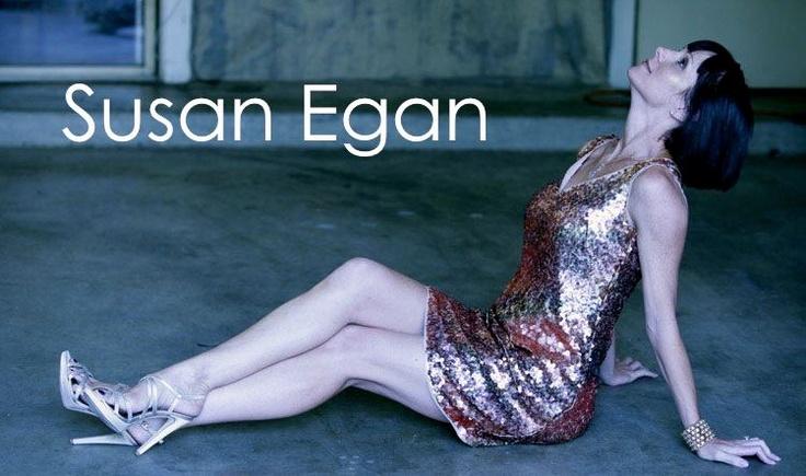 (97) Susan Egan