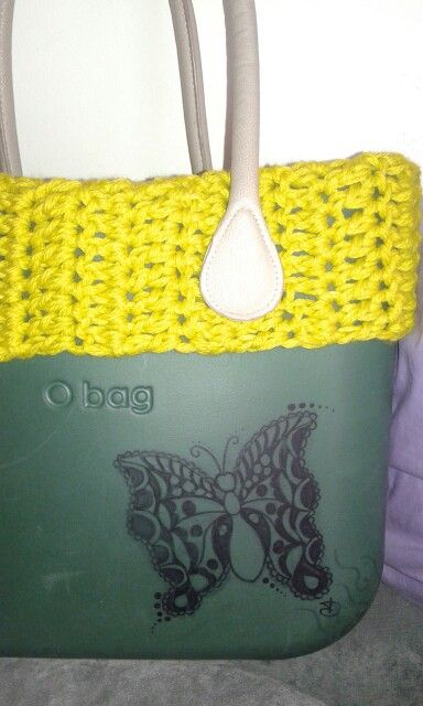 Uncinetto Amigurumi Fai Da Te : 1000+ images about o bag on Pinterest Canvases, Viola ...