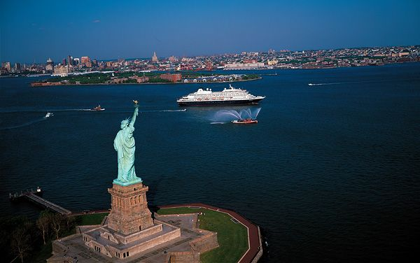 20 best Holland America Line Cruise Destinations images on ...